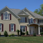 bigstock-Newly-completed-Resident-home-31453712