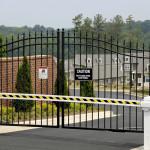 bigstock-Security-Gate-3244391