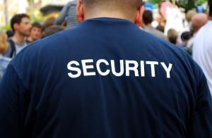 bigstock-Security-Guard-5187115