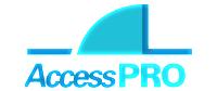 logo_accesspro_sm