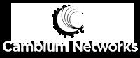 logo_cambium_sm