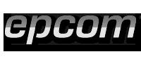 logo_epcom_sm