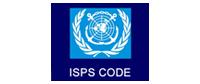 logo_ispscode_sm