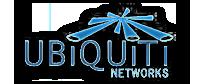 logo_ubiquiti_sm