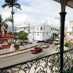 regent-street-belize-city-downtown